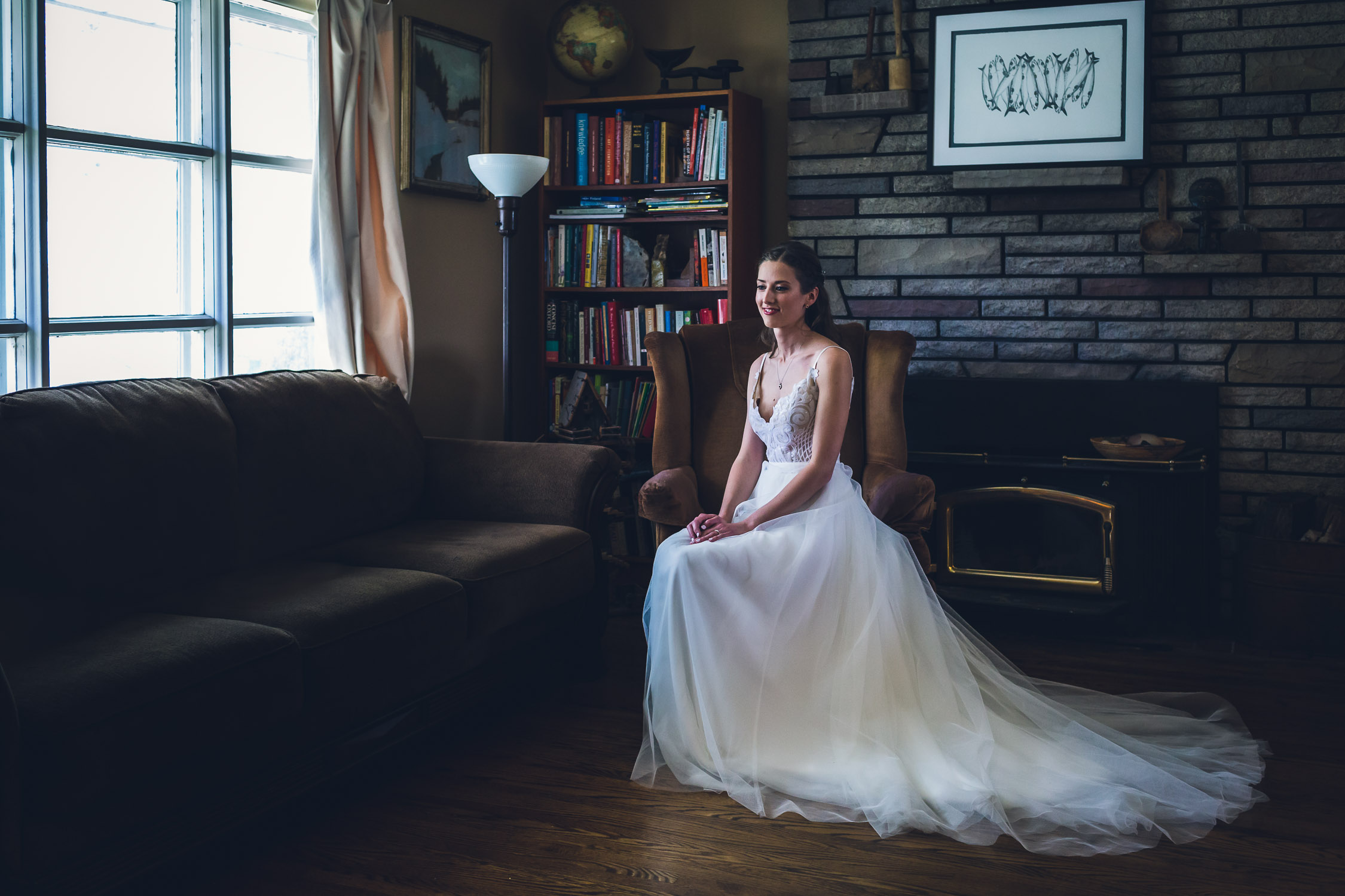 bridal-portrait.jpg