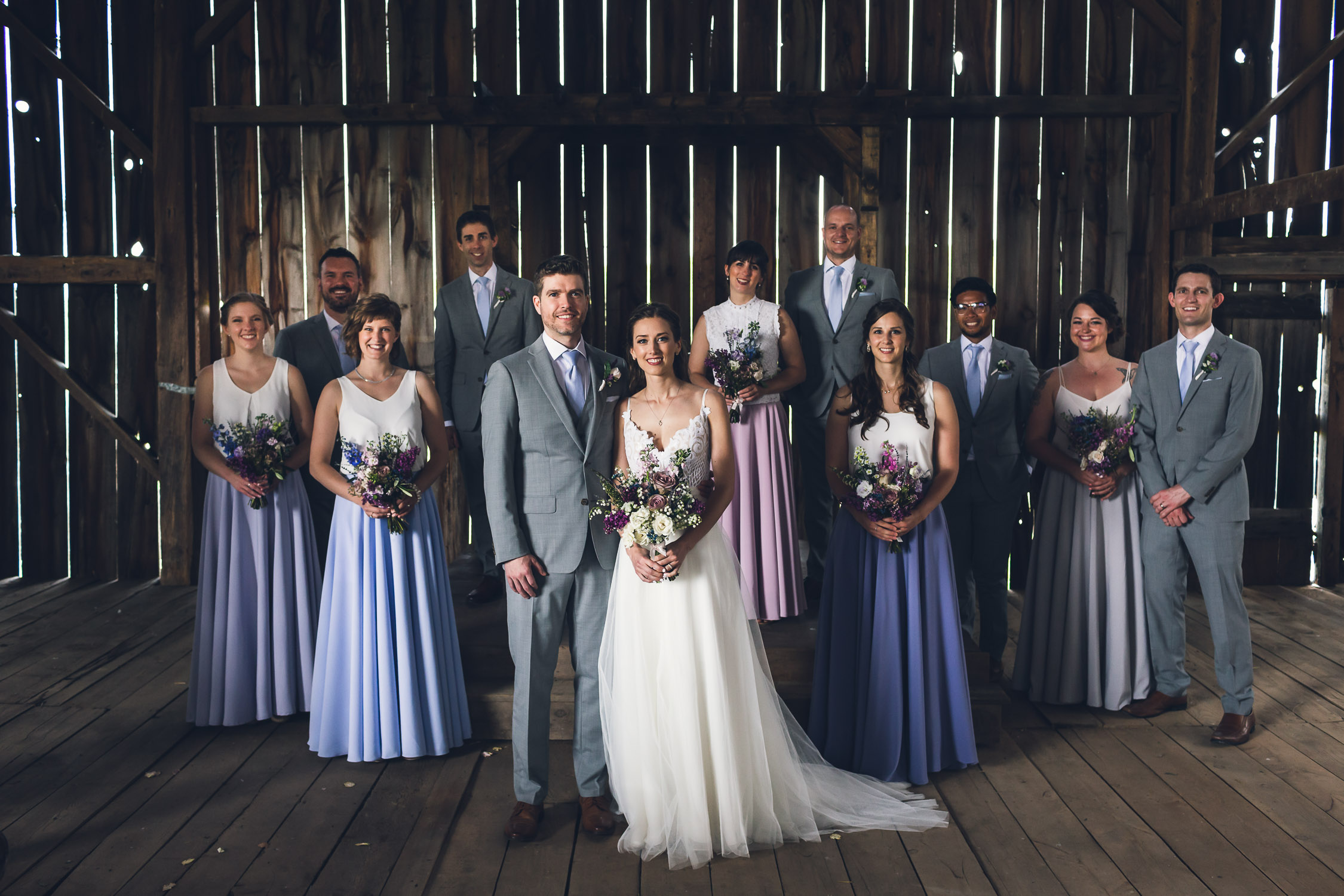 bridal-party-portrait.jpg