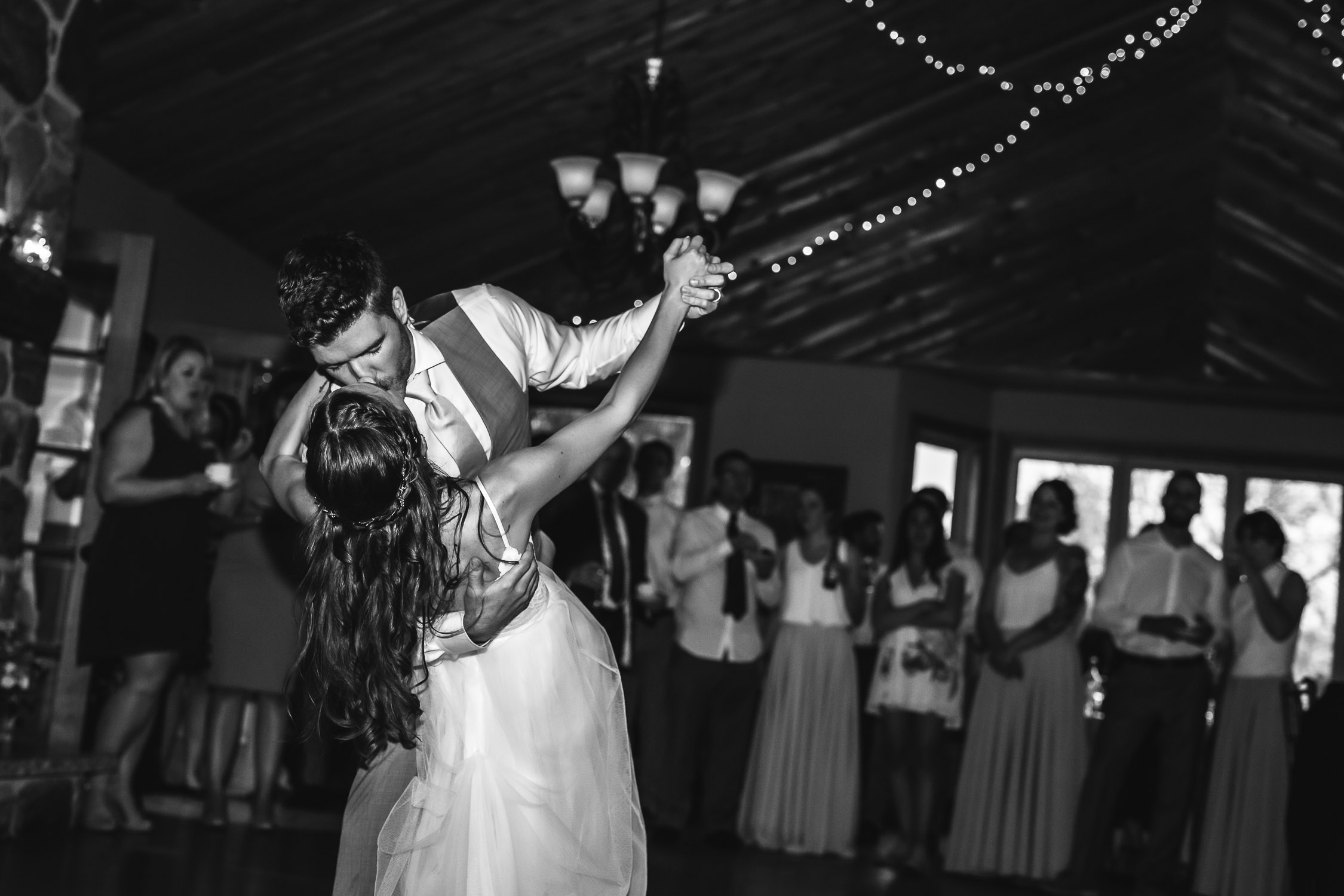 bride-groom-dance-dip.jpg