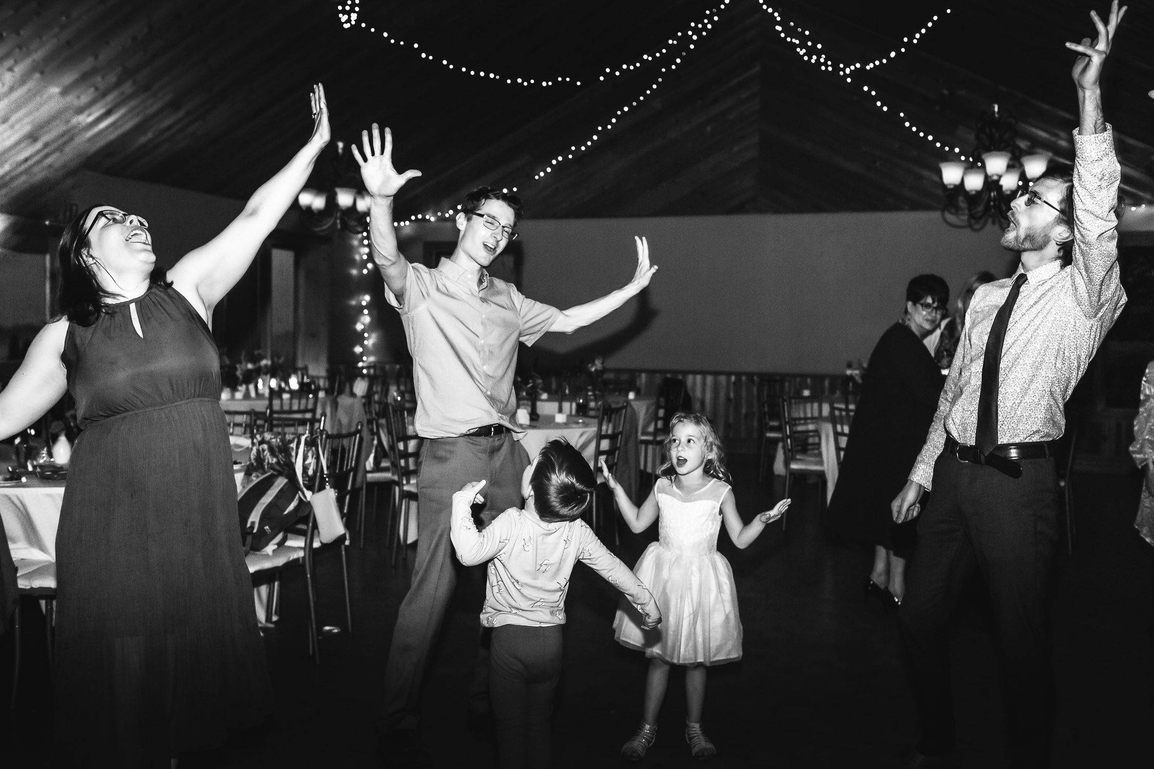 wedding-family-dance-frozen.jpg