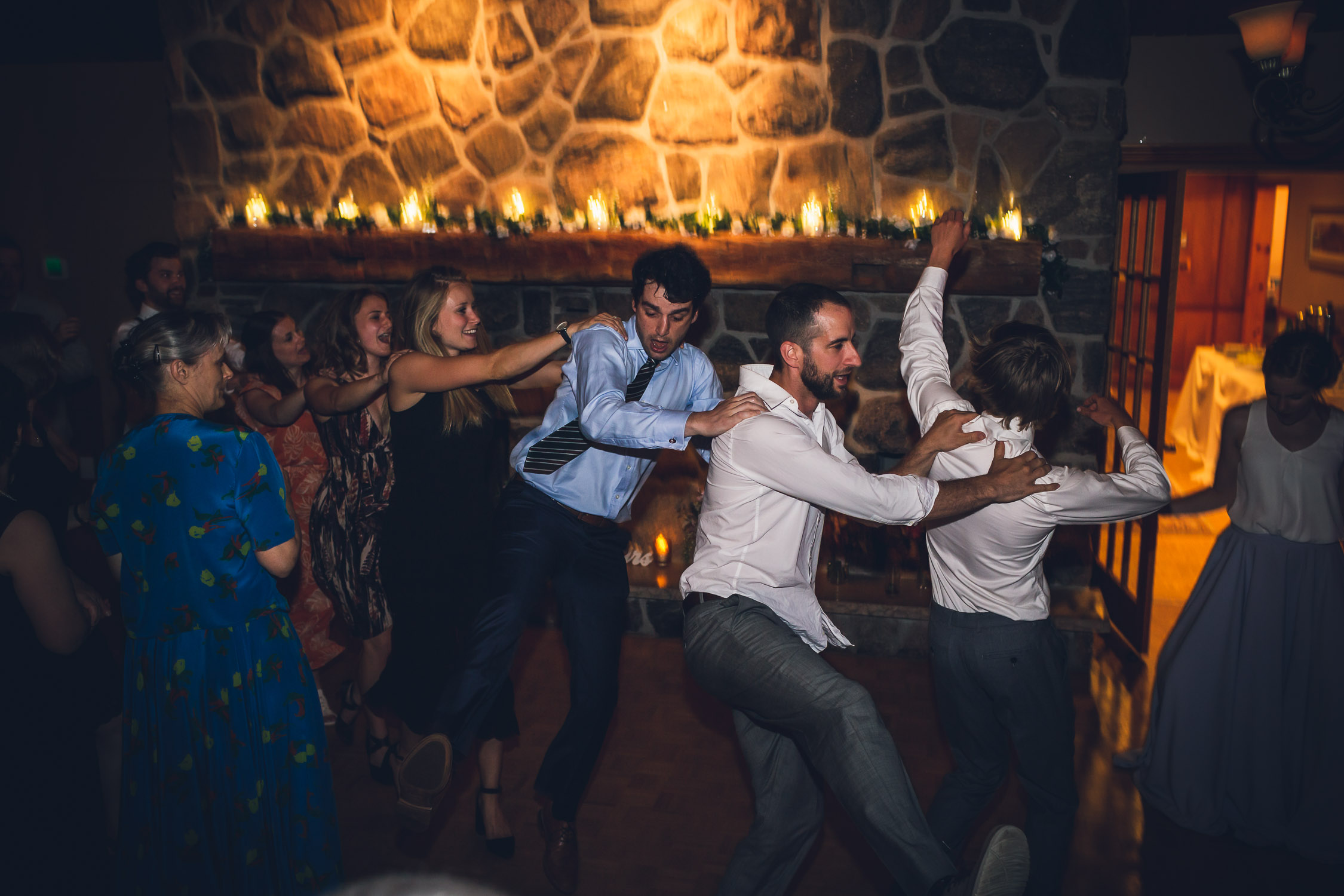 wedding-reception-dance.jpg