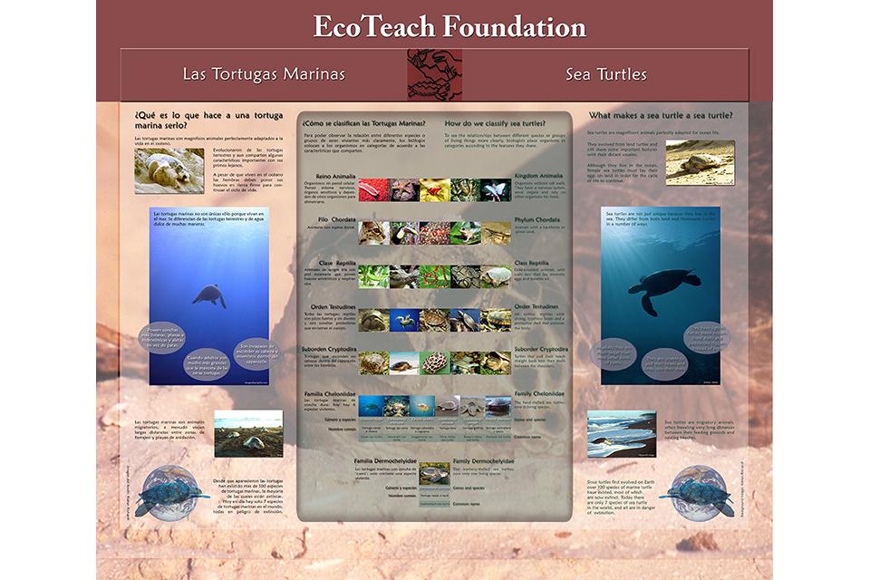 new ecoteach.jpg