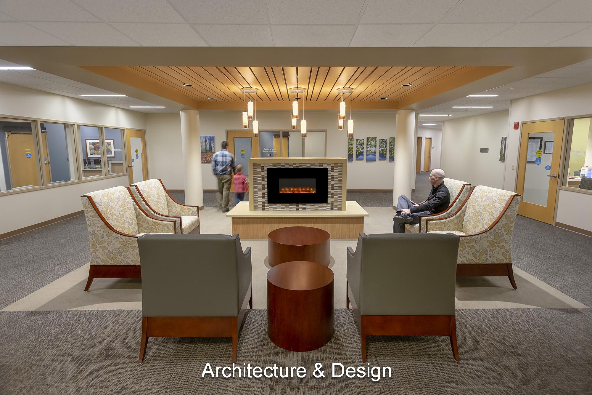 Arch design.jpg