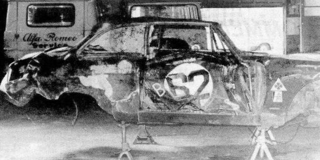 Alfa Owner August 67.jpg