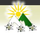 Logo of UMO Ilinden