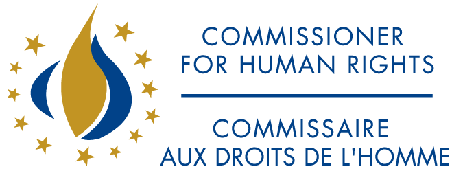 COE-Logo-and-CHR.png