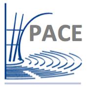 PACE-INT_en.png