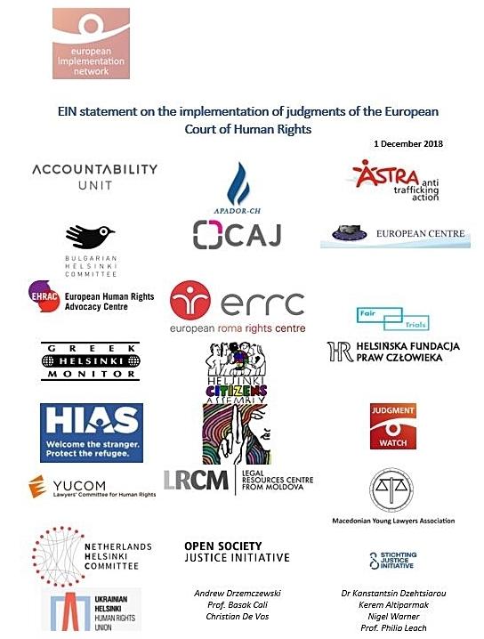 List_Signatories.JPG