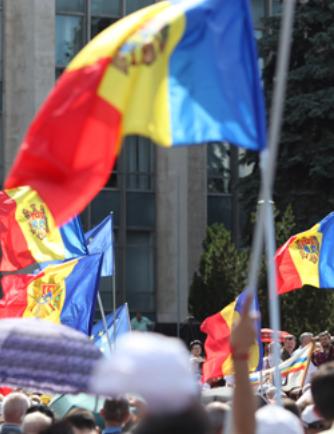Moldova Protest.PNG