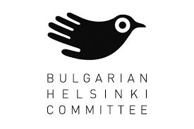 Bulgarian Helsinki Committee.png