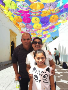 TEODORO CONTRERAS - Monterrey, México