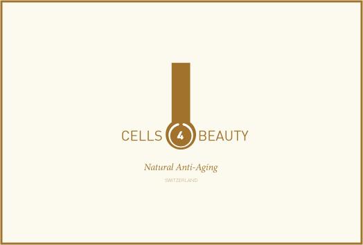 Cells4beauty.jpg