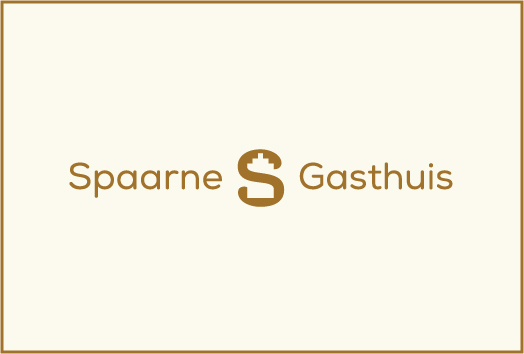 Spaarne-Gasthuis.jpg