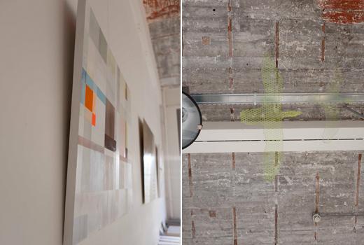Een kijkje in onze ontwerpstudio