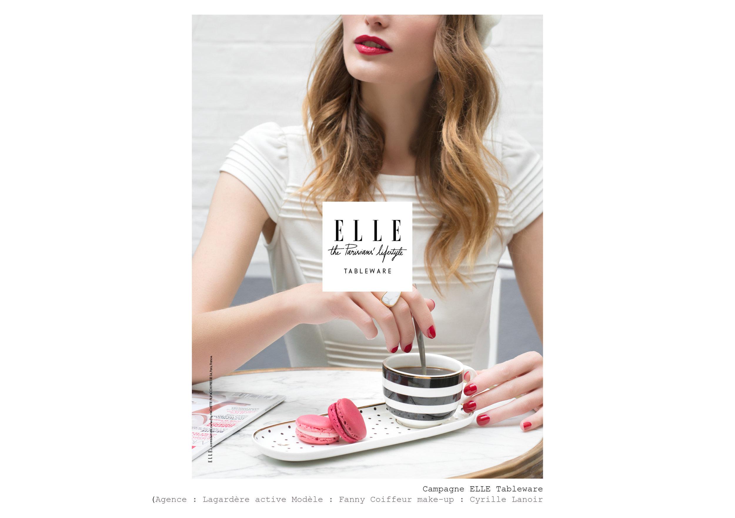 ELLE Tableware.jpg