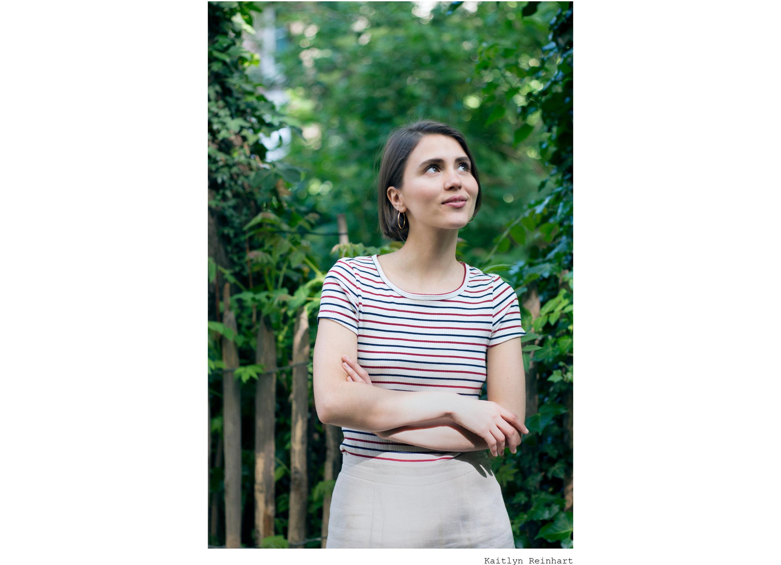 Kaitlyn Reinhart.jpg