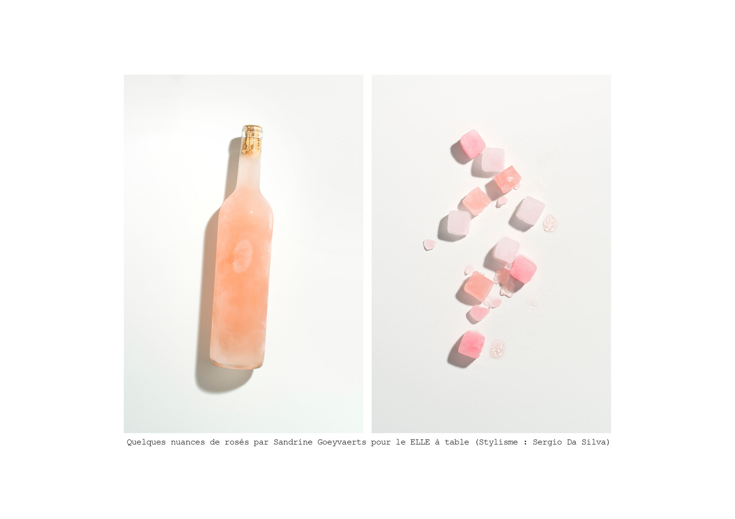 Rosés.jpg