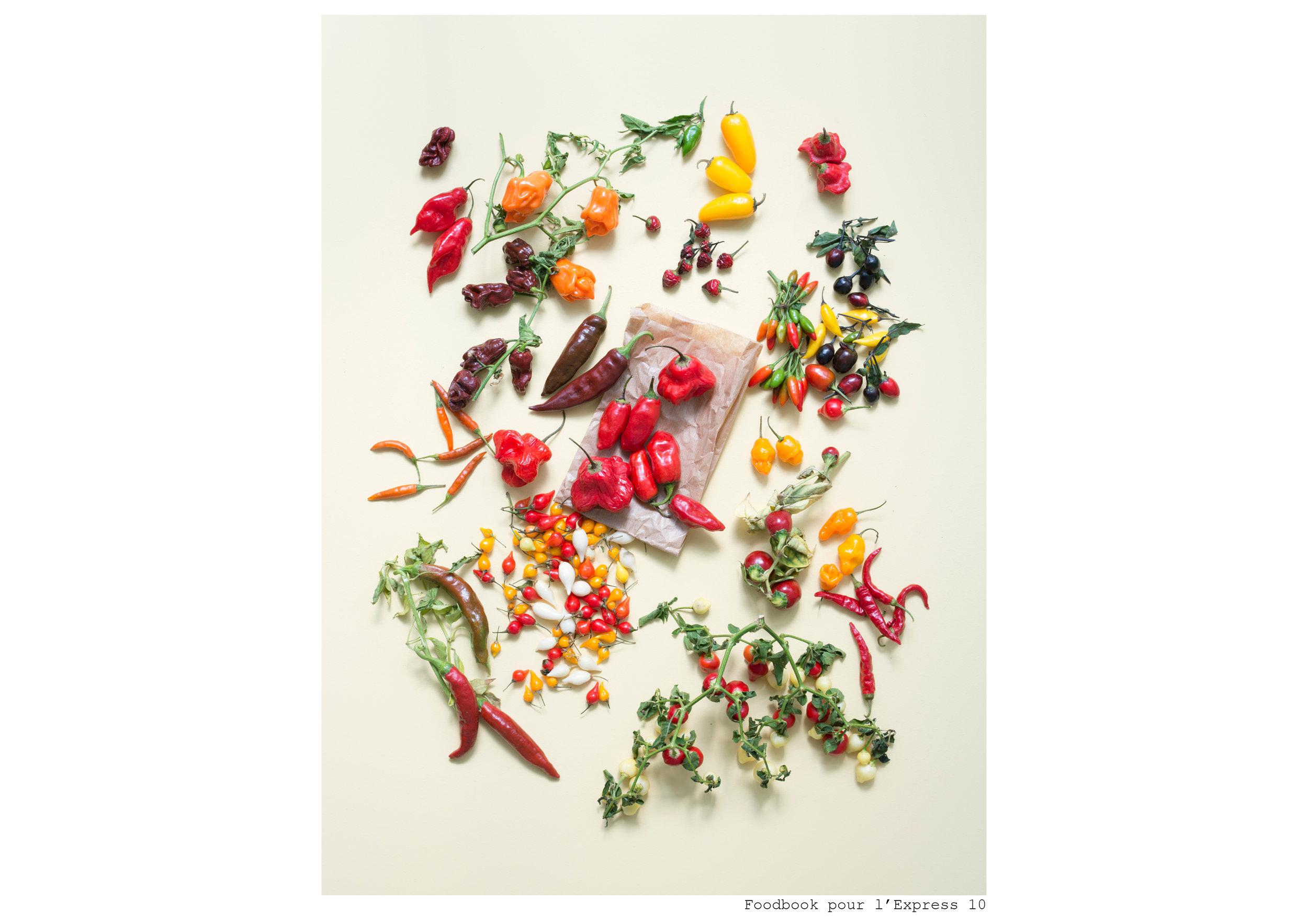 Foodbook express 10 PIments.jpg