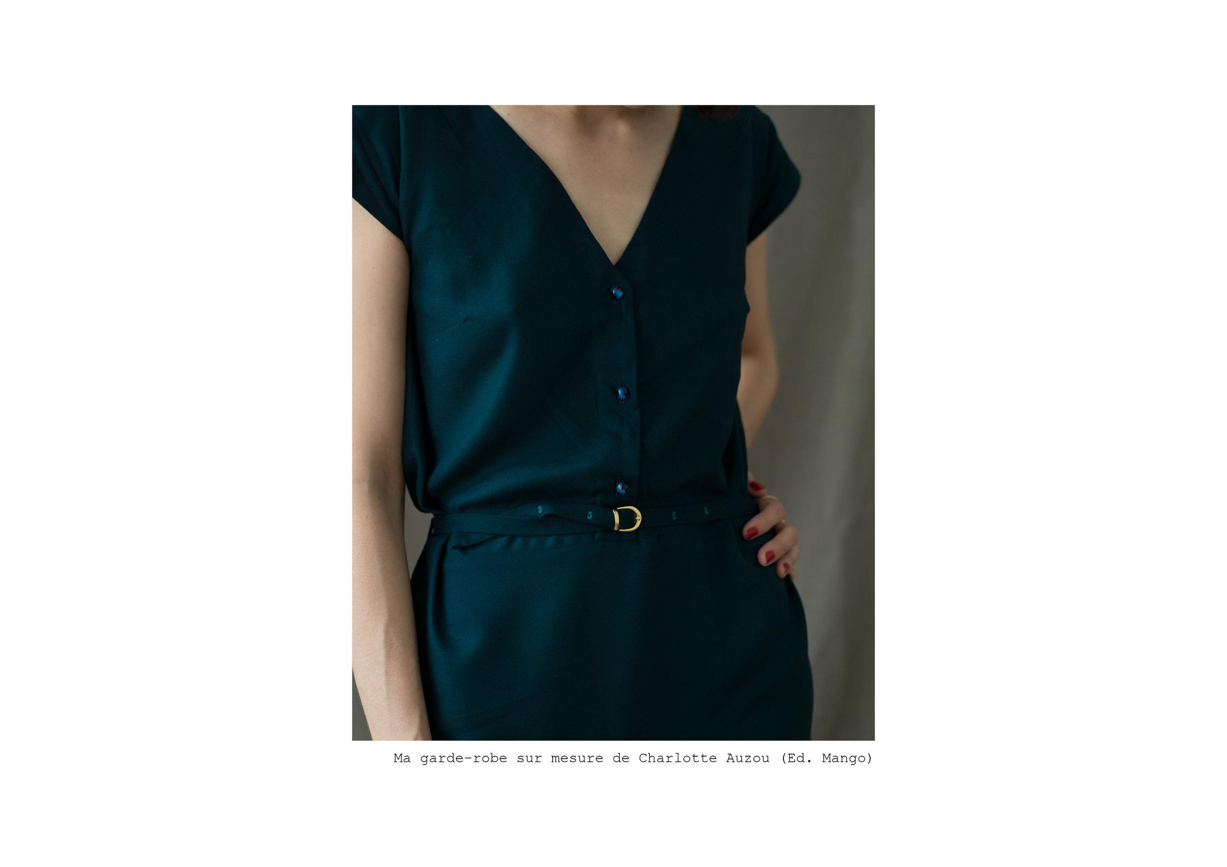 Garde-robe sur mesure 3.jpg