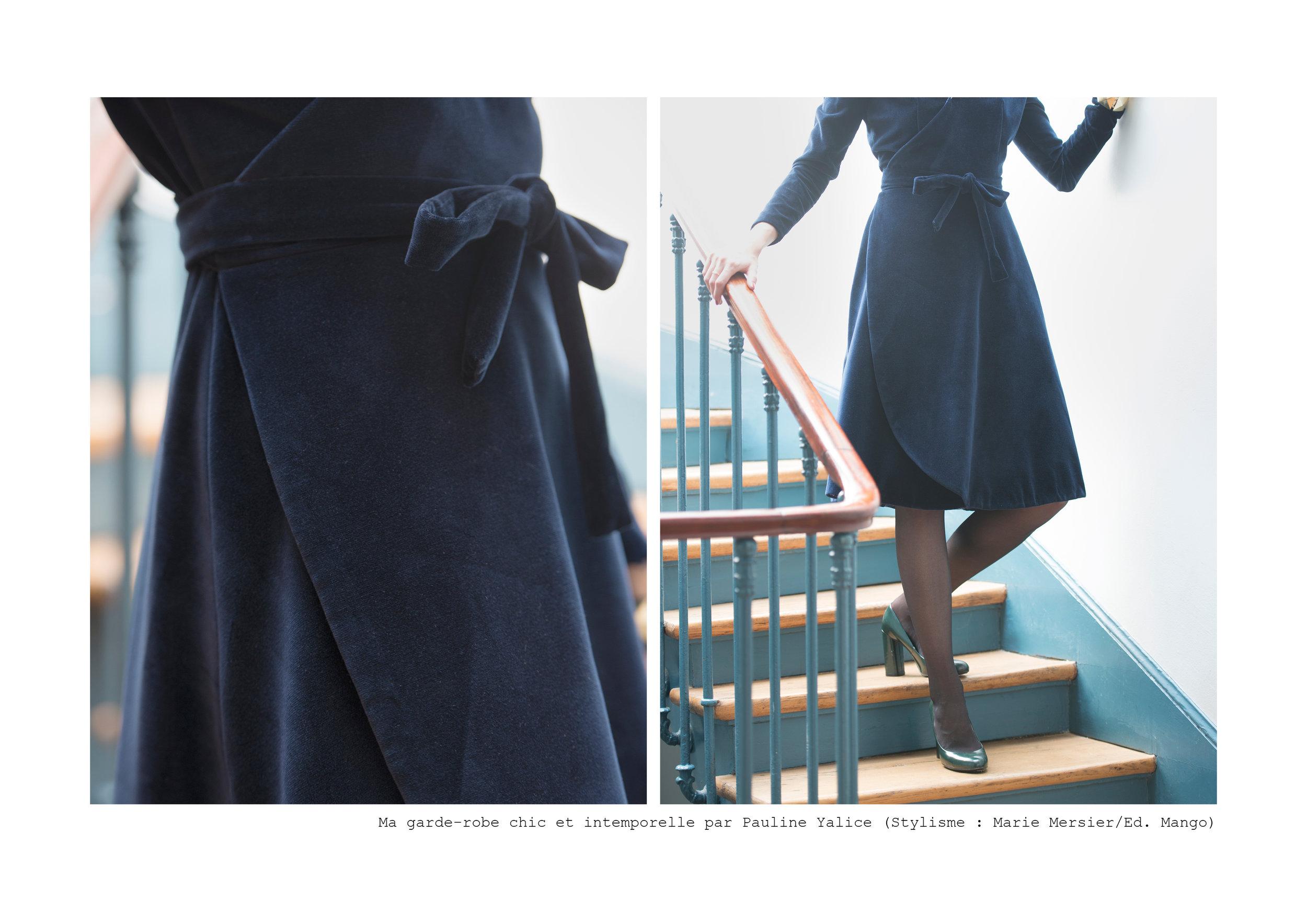 Ma garde-robe 1.jpg