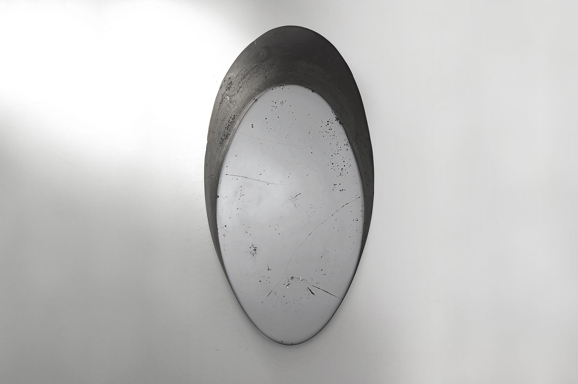 ObsidianProjectII_ front.jpg