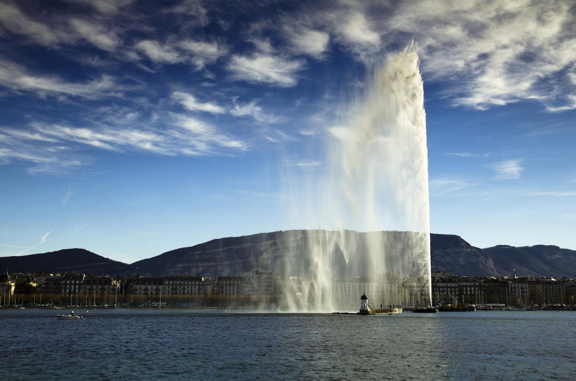 art Geneva.jpg