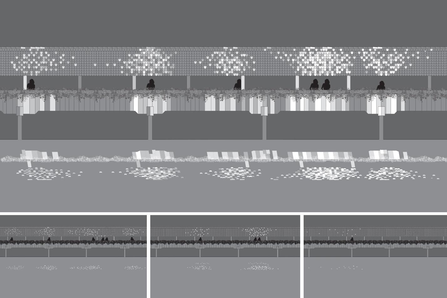 particleplan4.jpg