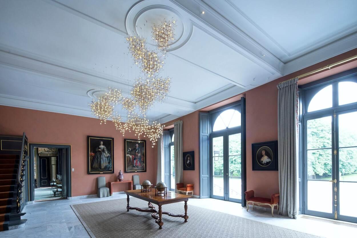paleis-huis-ten-bosch-stijlkamer-foto-corné-bastiaansen-dsc05242-1920.jpg