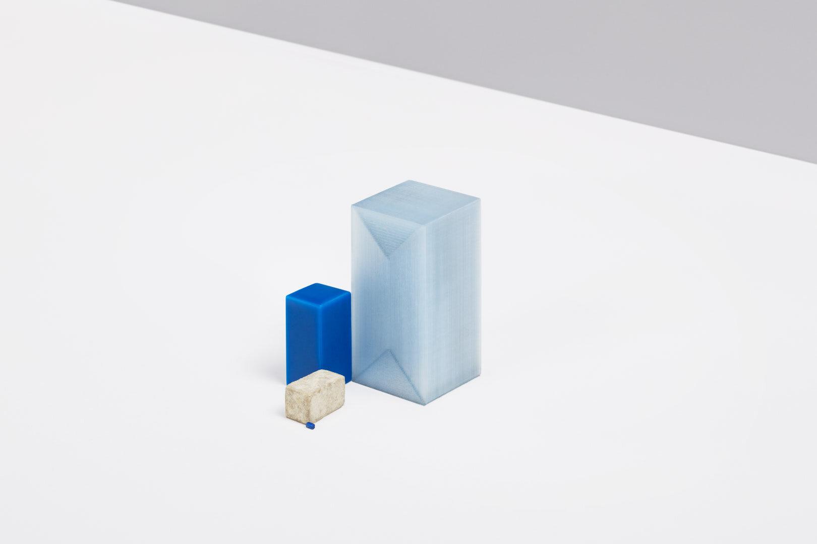 Spa water bottle 2018