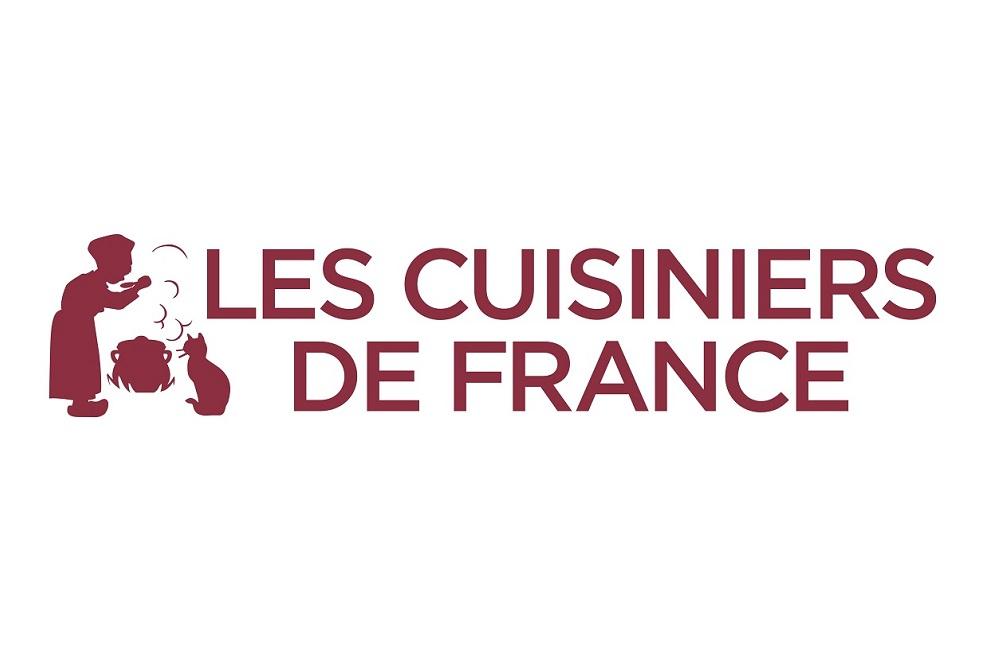 Les-Cuisiniers-de-France_PDF-CMJN---copie-compressor.jpg