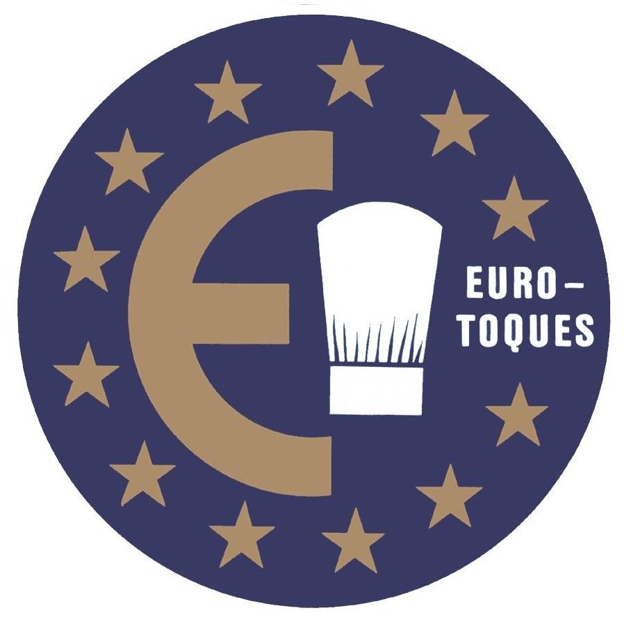 logo-ET-tif-detoure.jpg-compressor Carré.jpg