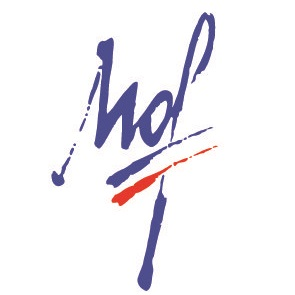 logo-mof-compressor Centré.jpg