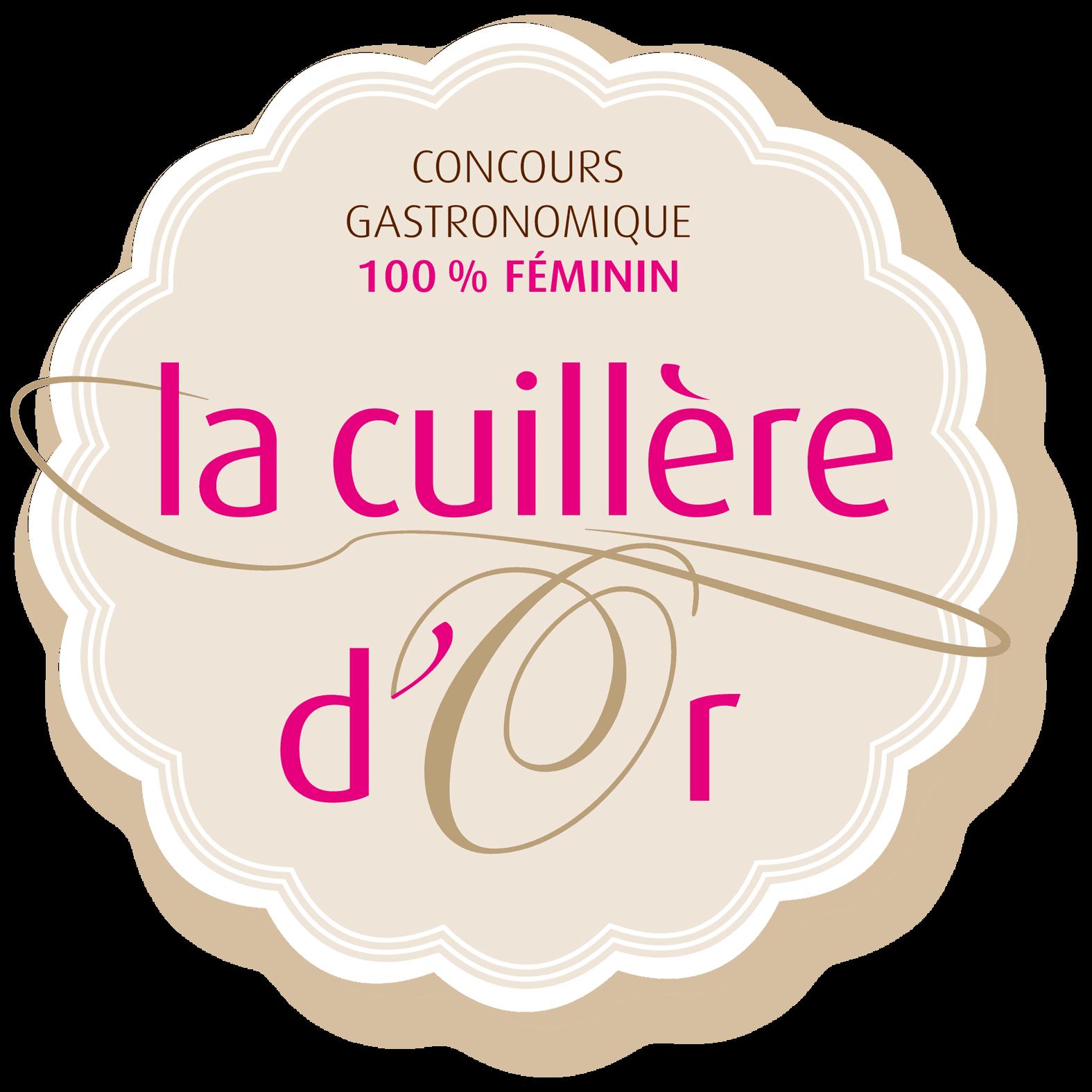 LaCuillereDor_Logo-cartouche_couleur---copie-compressor.png