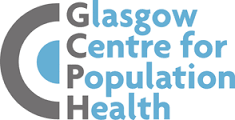 GCPH logo.png