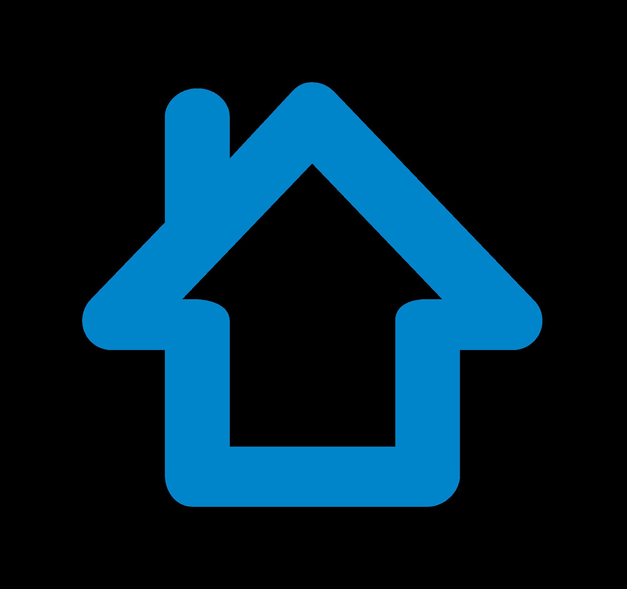 logo (82).png