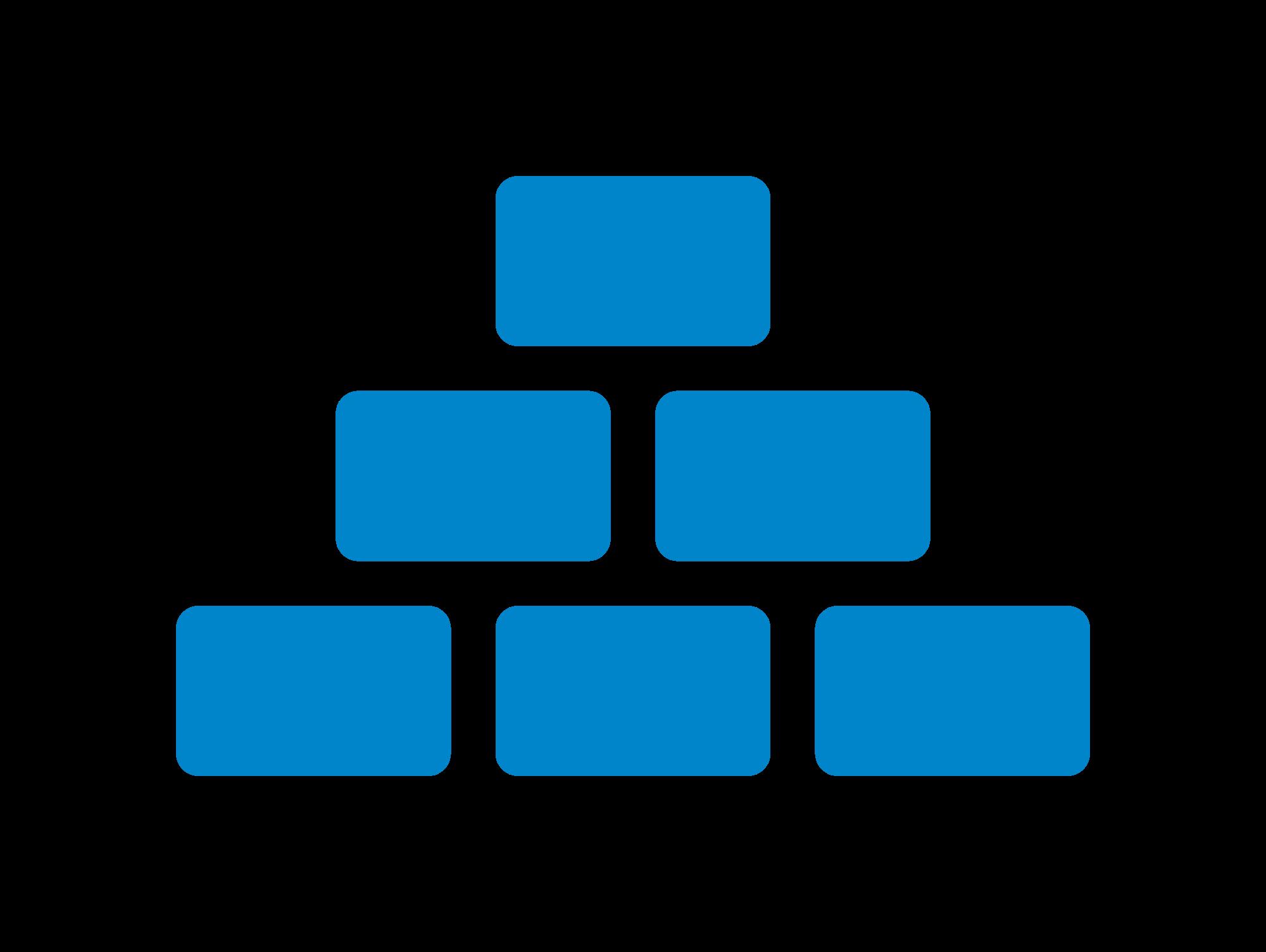 logo (90).png