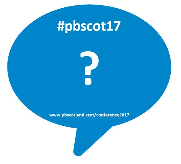 #pbscot17 7.PNG