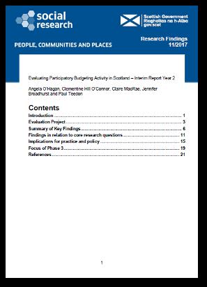 GCU interim report cover.png