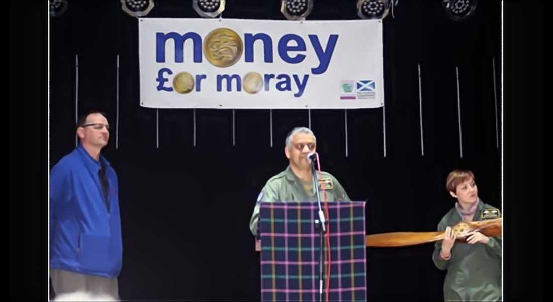 MoneyforMoray.jpg