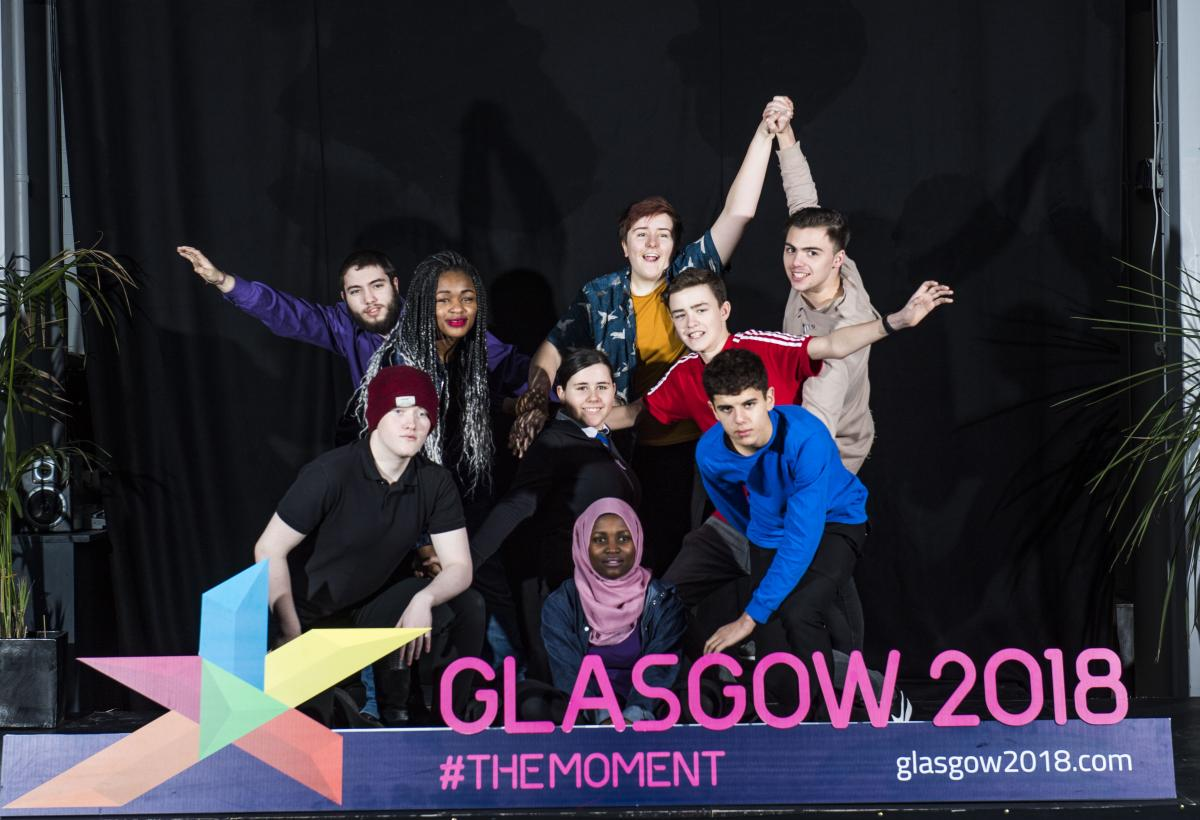Glasgow 2018.jpg