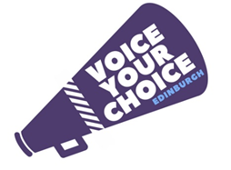 voice+your+choice.png