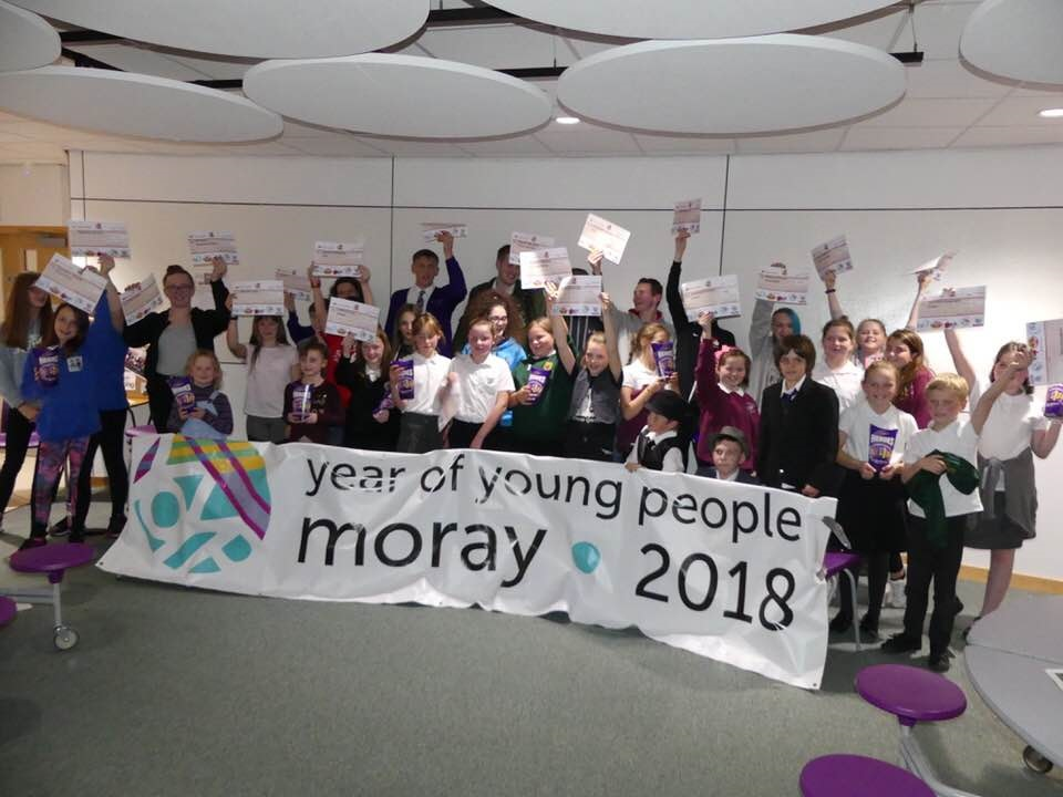 Hope for the Future at Speyside YP Decide 5.10.18.jpg
