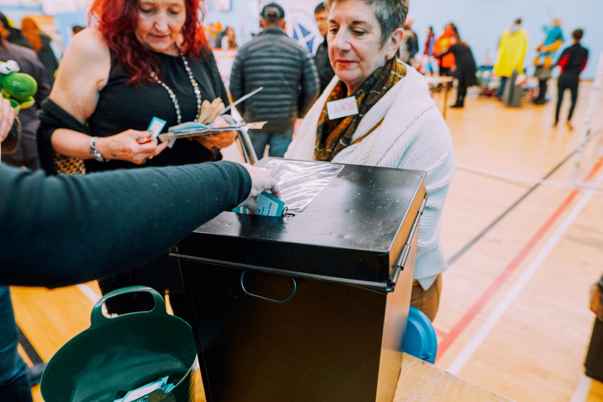 Leith chooses 2018 Vote.jpg
