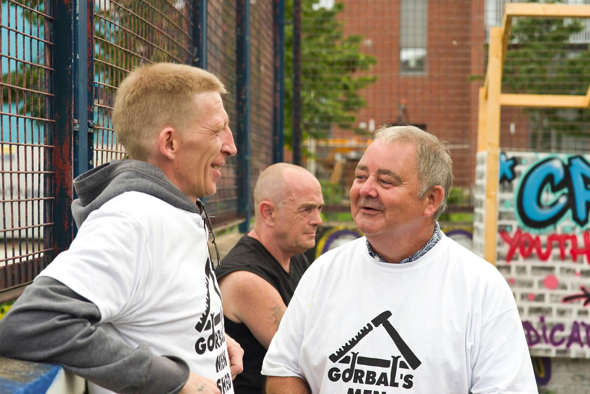 Gorbals idea fund 2019 men.jpg
