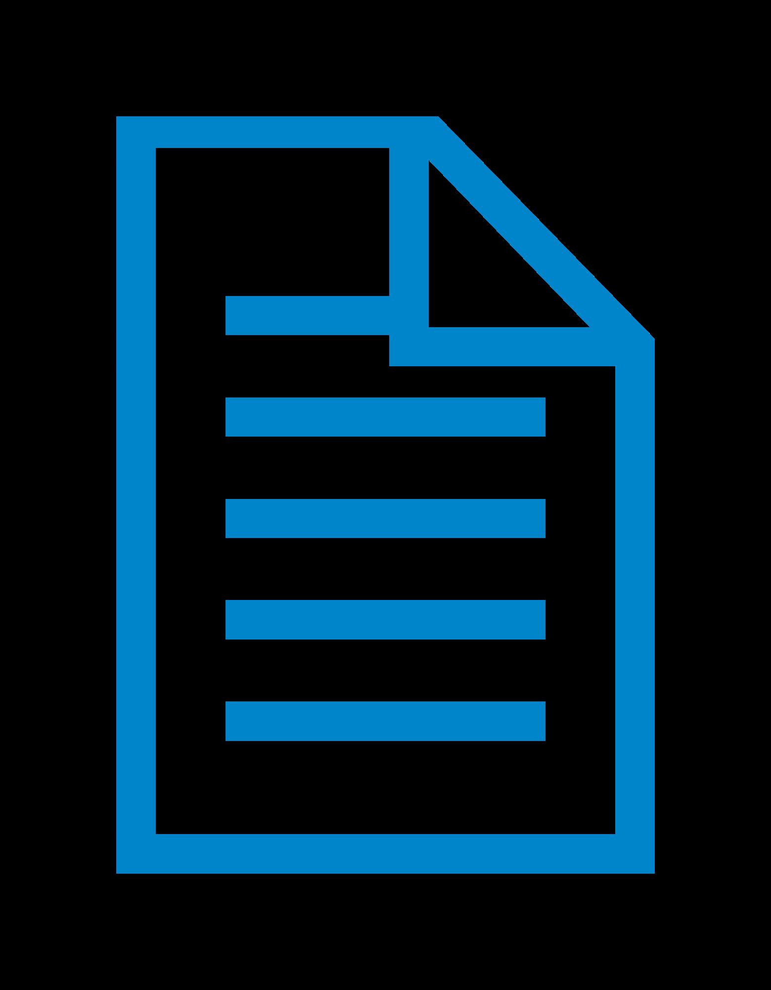 logo (58).png
