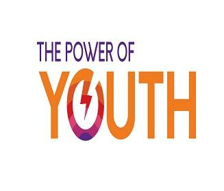 The Power of Youth 1web.jpg