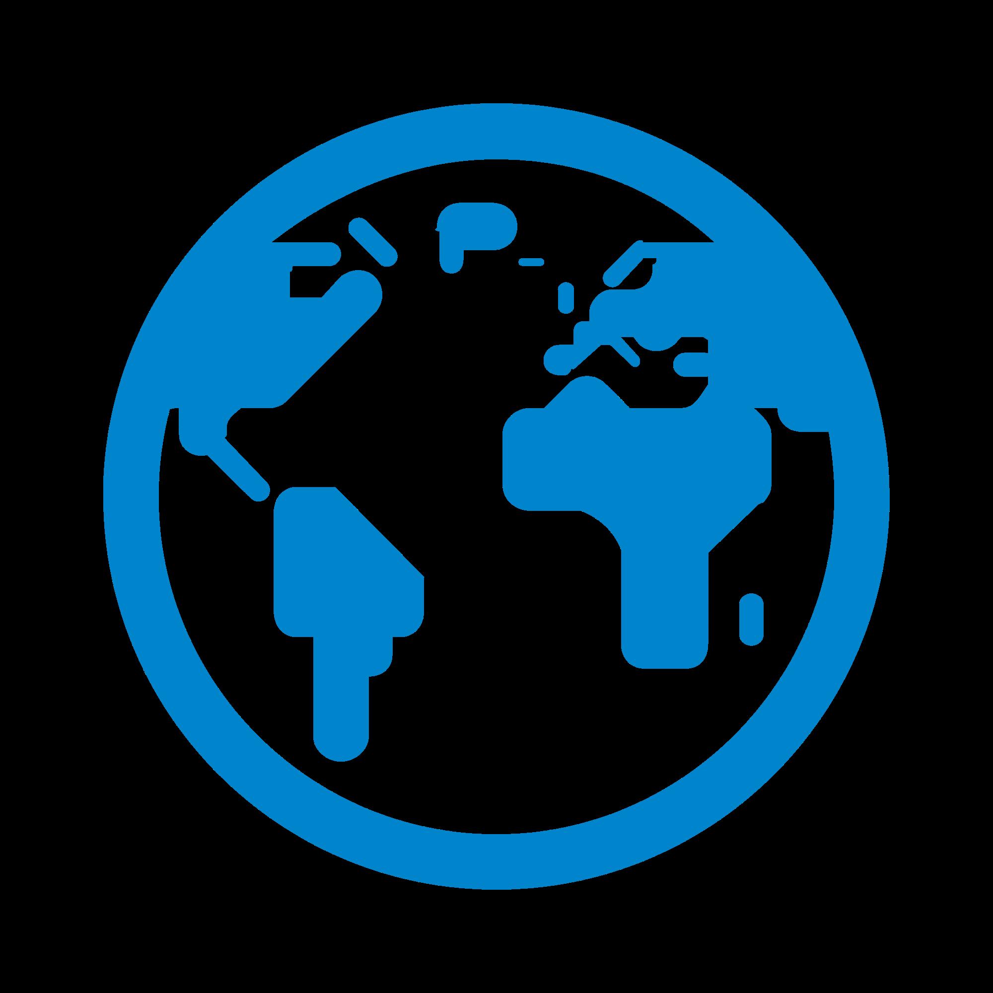 logo (75).png