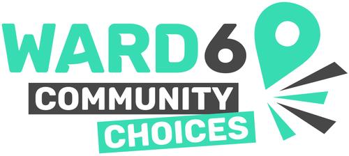 Ward+6+logo+1.png