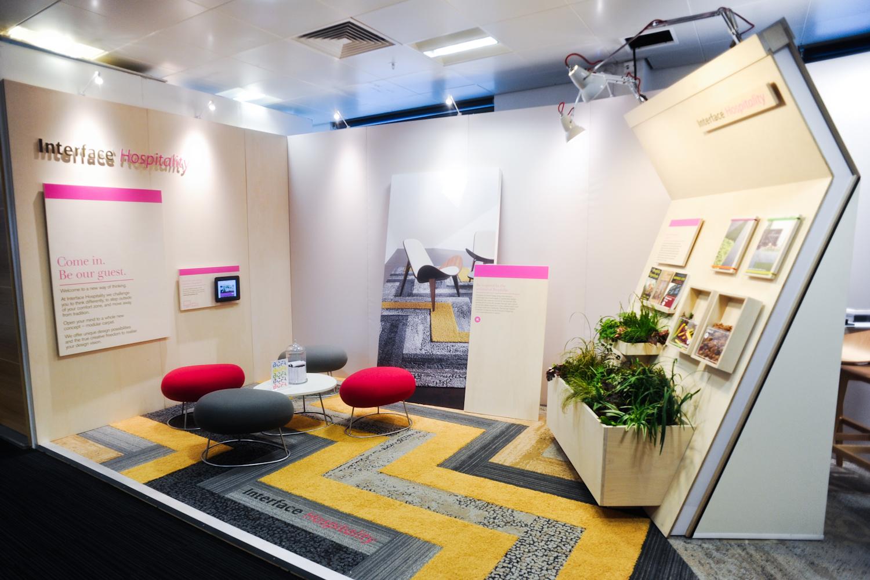 Trade Stand @ Surface Design Show - Business Design Centre Islington-3.jpg