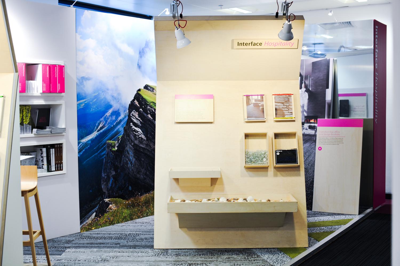 Trade Stand @ Surface Design Show - Business Design Centre Islington-5.jpg